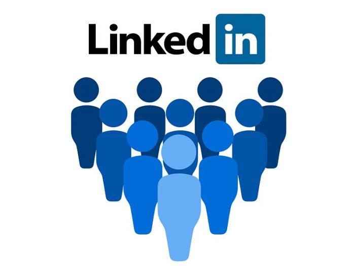 Future-U-Group-Coaching-LinkedIn-Secrets-Revealed