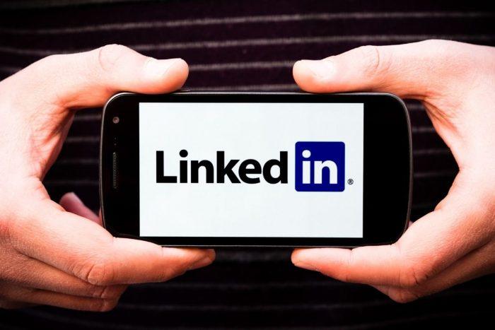 Future-U-Coaching-LinkedIn