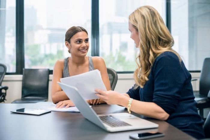 Future-U-Coaching-Master-Job-Interview